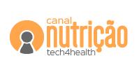 Canal Nutrição