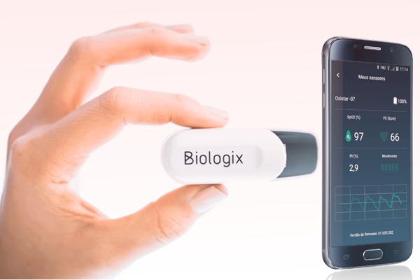 Divulgação, Biologix