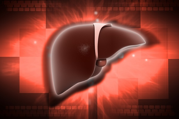 Identificado micro-RNA com papel importante no câncer de fígado