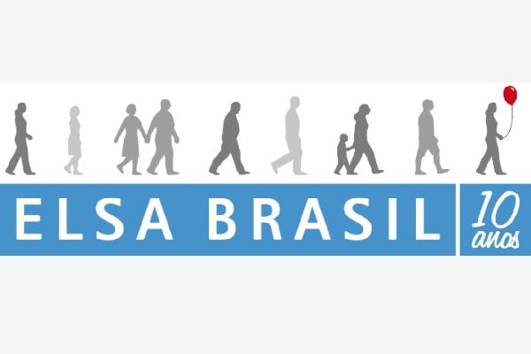 ELSA-Brasil, o maior estudo multicêntrico de saúde do adulto do Brasil, completa 10 anos