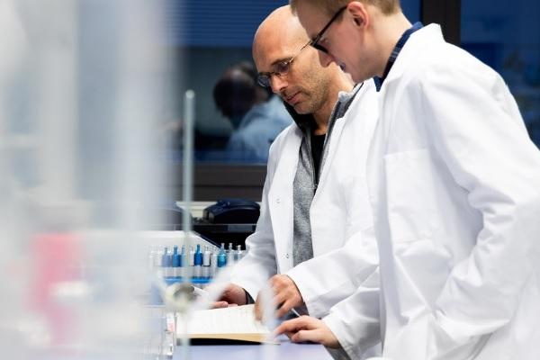 Modelos computacionais para medicina personalizada podem ajudar no tratamento do câncer