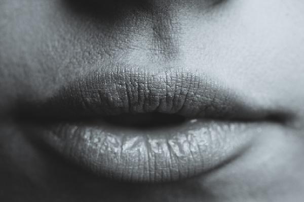 Pesquisa sobre prognóstico de câncer de boca vence prêmio Fleury de Inovação