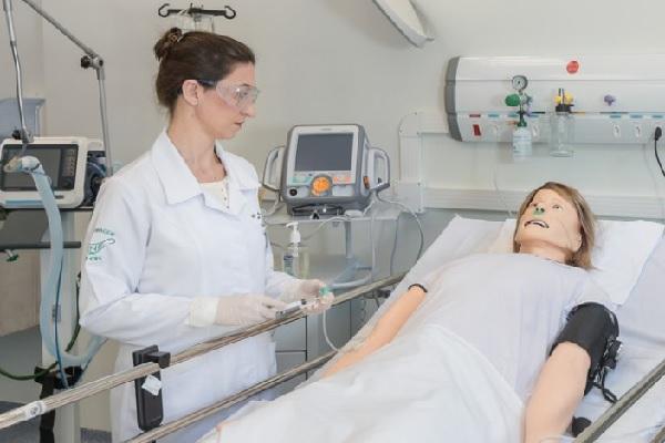 Tecnopuc inaugura Laboratório de Engenharia de Usabilidade de Produtos para a Saúde