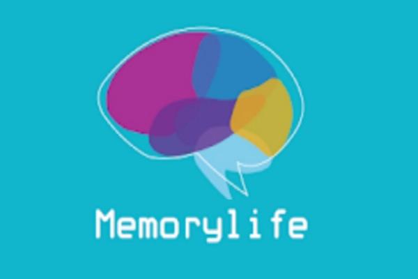 Aplicativo desenvolvido na UFPA ajuda no tratamento de Alzheimer em idosos