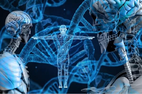 Pesquisa contribui para o reconhecimento precoce de doença genética que pode levar ao câncer