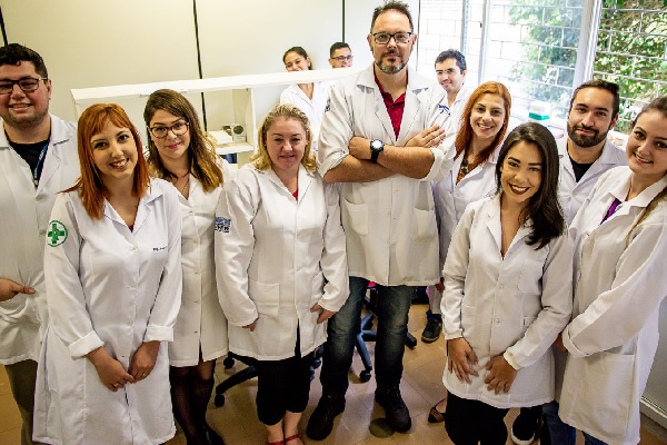 Grupo de pesquisa identifica achados relevantes para a doença de Parkinson