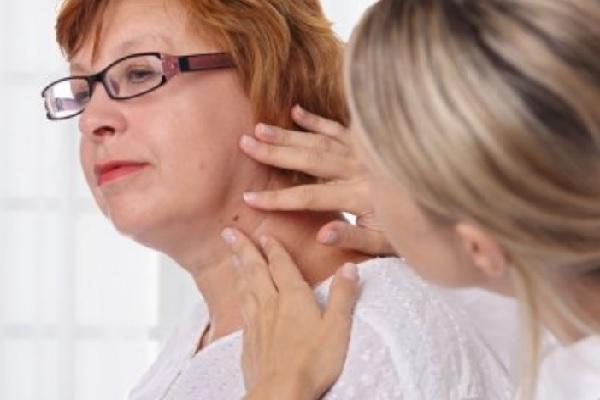 Combinação de características físicas pode estar associada ao aumento do risco de melanoma