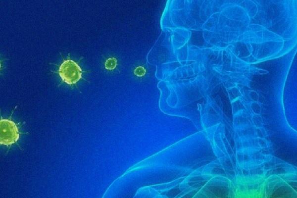 Pesquisas desbravam doenças infecciosas predominantes no Hemisfério Sul