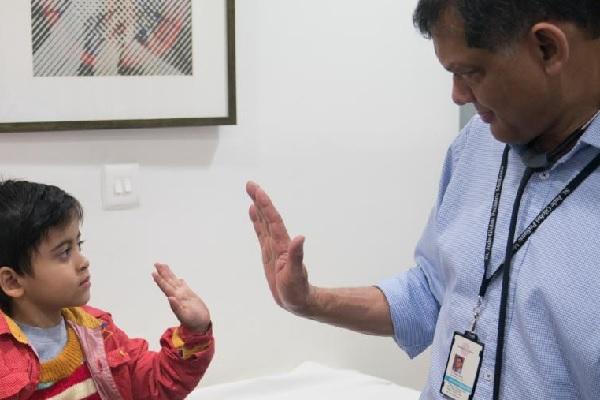 Estudo consegue aumentar taxa de sobrevivência da leucemia na infância para 80% na Índia