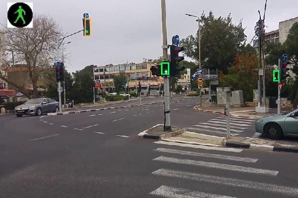 Fonte: Reprodução, Technion